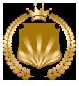 gold-medallion