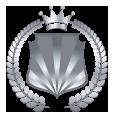 silver-medallion